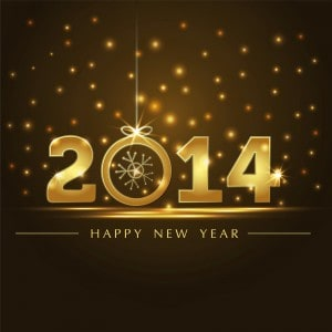 Happy-New-Year-2014-HD-Wallpapers