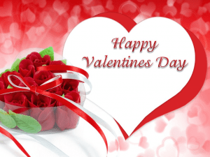 Happy-Valentine-Photos3
