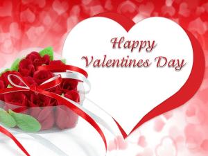Happy-Valentine-Photos3