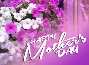 Happy-Mother's-Day-2014-Pictures-1
