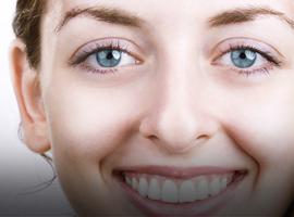 Nose treatments