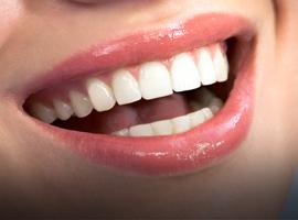 Teeth treatments