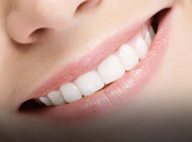 Teeth replacement solutions