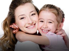 Children's Dentist Teddington