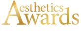 Aesthetics Awards