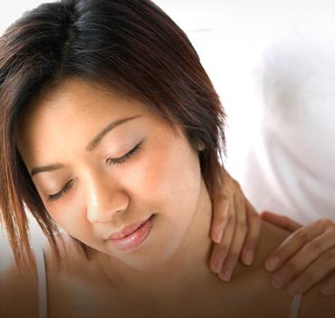 Effective Health Treatments
