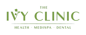 The Ivy Clinic