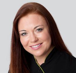 Katrina Durham